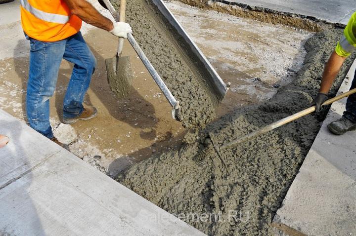 beton10