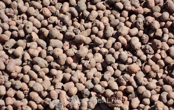 цемент на куб керамзитобетона