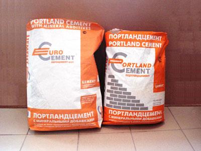 Цемент 50 Кг Цена Москва