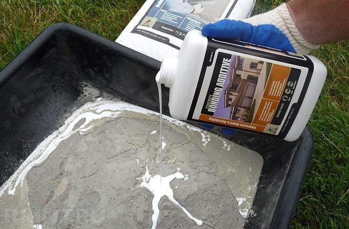 plastifikator-beton