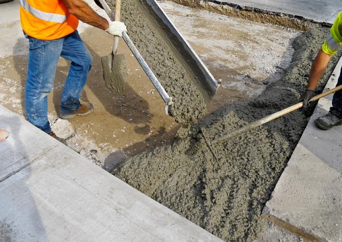 Process-ukladki-betona-1024x768