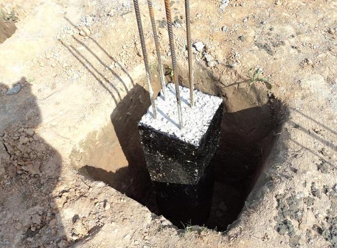 betonniy-stolbchatiy-fundament
