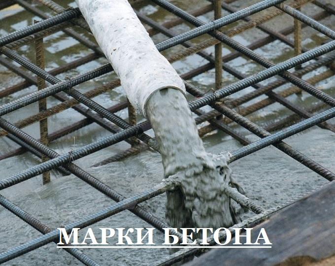 marka-betona-i-klass-betona-tablica-parametrov-7