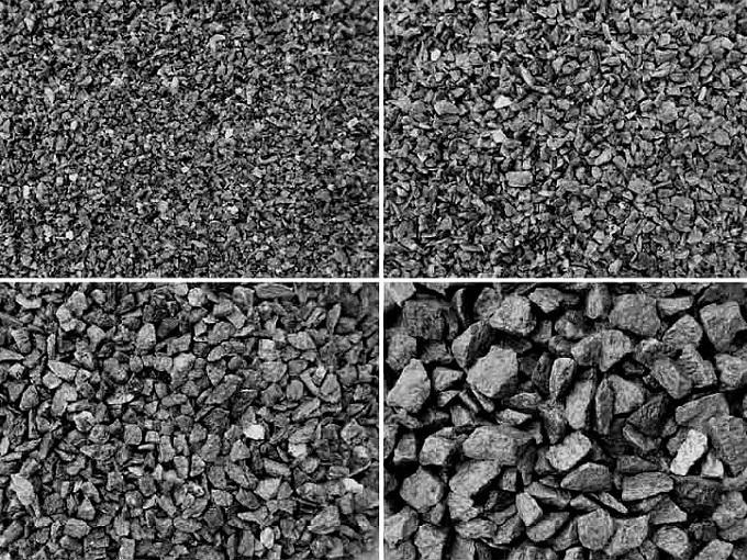 SHHeben-kak-napolnitel-dlya-betona