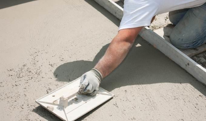 kak-ярудуятше-beton