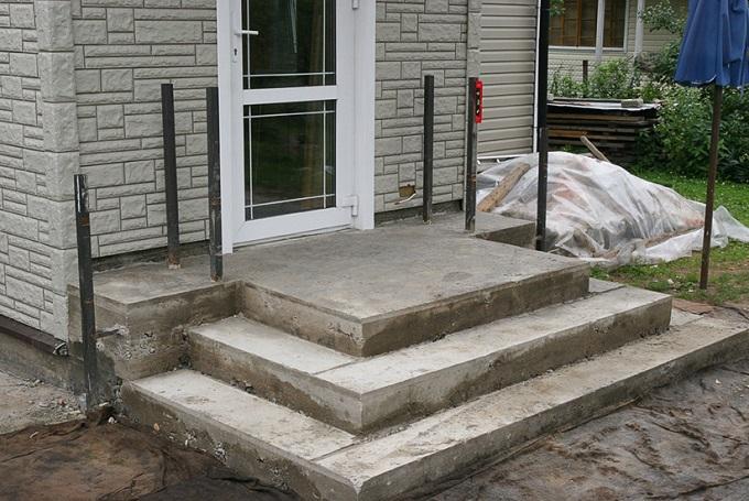 kryltso-iz-betona