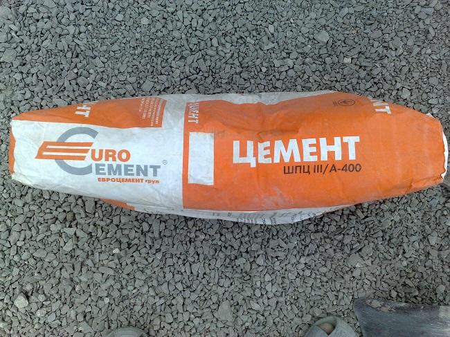 vremya-shvatyvania-cementa