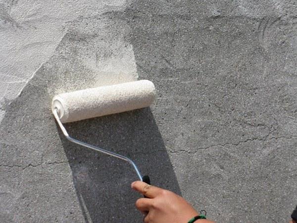 naneseniya-grunta-na-beton