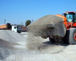 Какие тяжелые заполнители для бетона лучше?