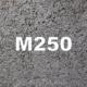 Бетон М250 — применение, состав, характеристики